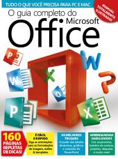 O Guia Completo do Microsoft Office