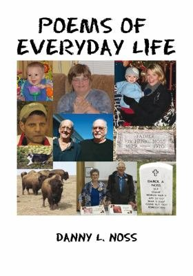 POEMS OF EVERYDAY LIFE PDF