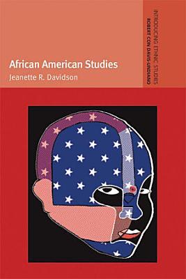 African American Studies PDF