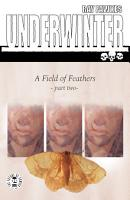 Underwinter  A Field Of Feathers  2 PDF