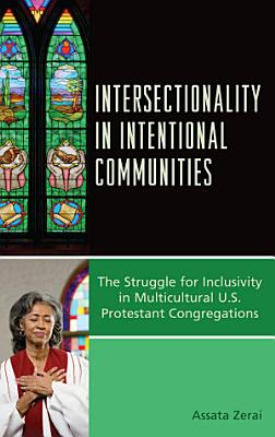 Intersectionality in Intentional Communities