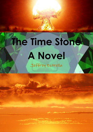The Time Stone PDF