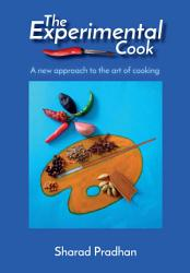 The Experimental Cook Book PDF