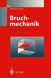 Bruchmechanik: Ausgabe 2