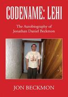 Codename  Lehi PDF