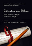 Literature and Ethics
