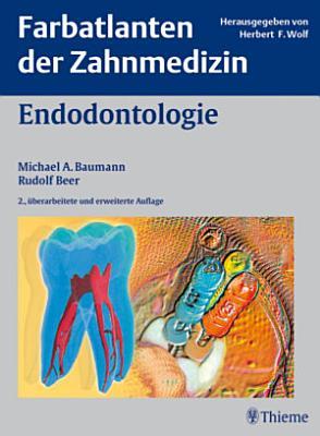 Endodontologie PDF