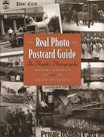 Real Photo Postcard Guide PDF