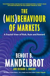 Misbehaviour of Markets