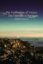The Unification of Verses  The Universe is Poetry PDF