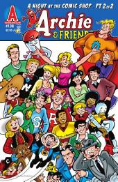 Archie & Friends #138