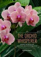 The Orchid Whisperer PDF
