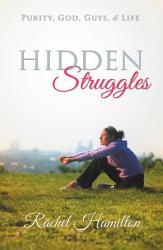 Hidden Struggles Book PDF