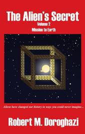 The Alien's Secret Volume 2