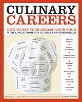 Culinary Careers PDF