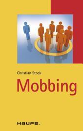 Mobbing: TaschenGuide