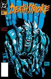 Deathstroke (1994-) #46