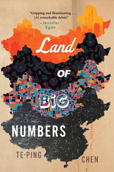 Download Land of Big Numbers Book
