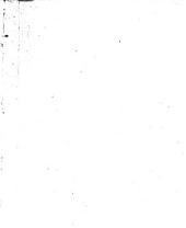 Catalogus codicum manuscriptorum Bibliothecae Gothanae