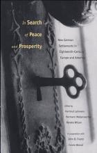 In Search of Peace and Prosperity PDF