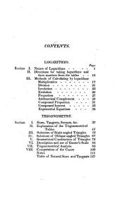 A practical application of the principles of geometry to the mensuration of superficies and solids: being the third part of a course of mathematics, adapted to the method of instruction in the American colleges