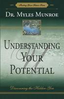 Understanding Your Potential PDF