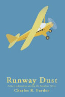 Runway Dust PDF