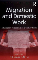 Migration and Domestic Work PDF