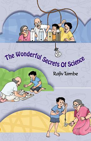 The Wonderful Secrets Of Science PDF