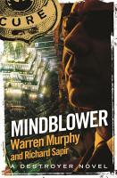 Mindblower PDF
