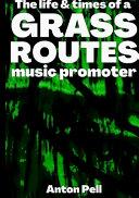 Grass Routes PDF