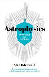 Knowledge in a Nutshell  Astrophysics PDF