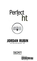 Perfect Weight America PDF