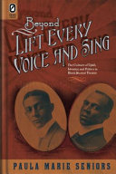 Download Beyond Lift Every Voice and Sing Book