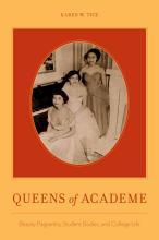 Queens of Academe PDF
