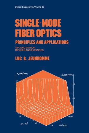 Single-Mode Fiber Optics