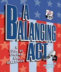 A Balancing Act PDF