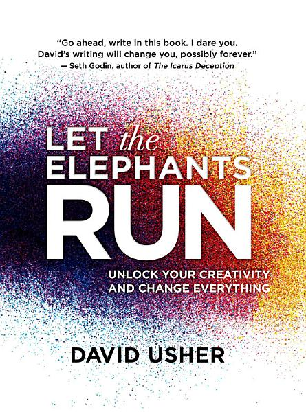 Download Let the Elephants Run Book