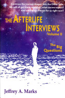 Download The Afterlife Interviews Book