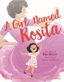 A Girl Named Rosita PDF