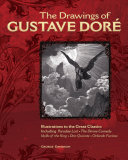 The Drawings of Gustave Dor