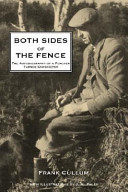 Both Sides of the Fence PDF