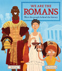 We Are the Romans PDF