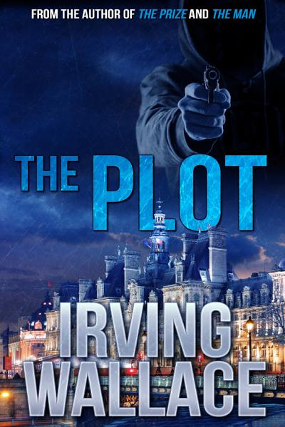 Download The Plot Book