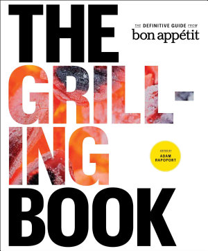 The Grilling Book