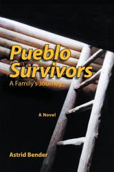 Pueblo Survivors Book PDF