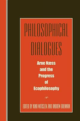 Philosophical Dialogues PDF