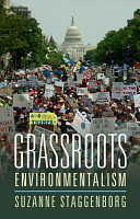 Grassroots Environmentalism PDF