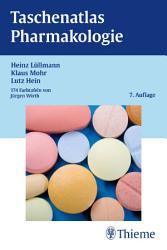 Taschenatlas Pharmakologie PDF