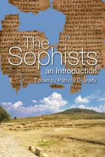 The Sophists PDF